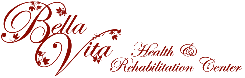 Bella Vita Health & Rehabilitation Center